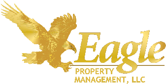 Eagle Property Management Logo